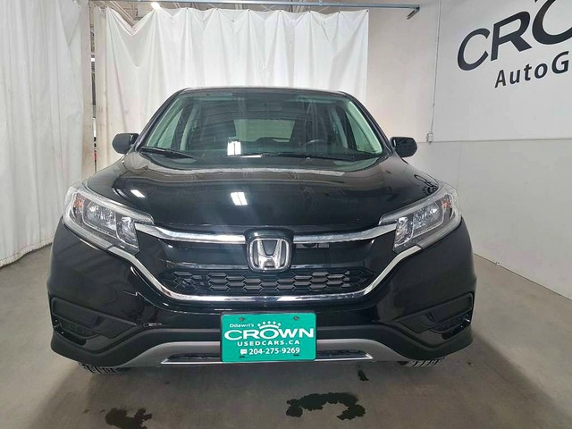 Pre Owned 2017 Honda Cr V Se 2018 Final Clearance